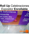 Roll-Up expositor