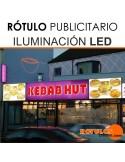 rotulo-luminoso-led