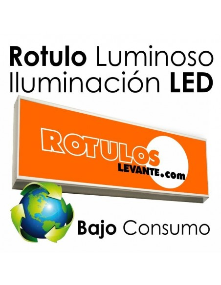 rotulo-luminoso-led