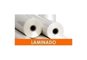 LAMINADOS