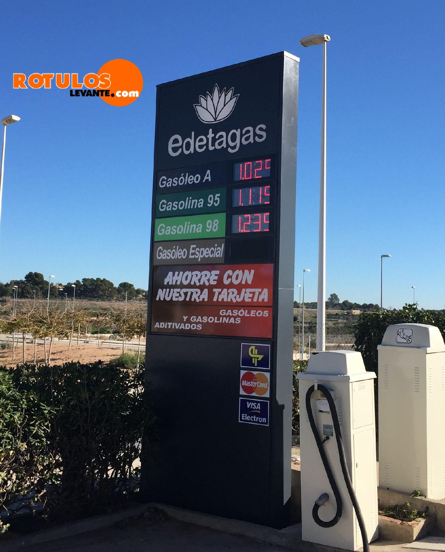 totem-gasolinera
