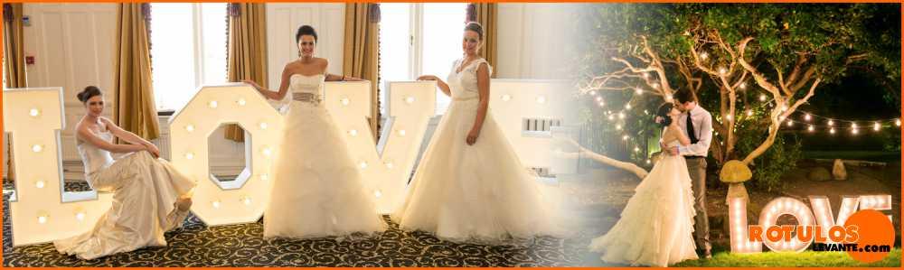 Letras-luminosas-boda