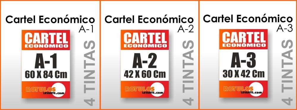 carteles-publicitarios
