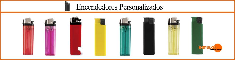 encendedores-personalizados