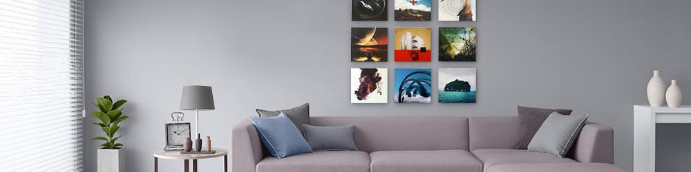 fotos cartón pluma