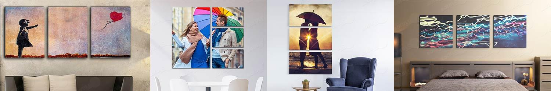 banner-collage_1.jpg