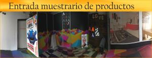 muestrario-tienda