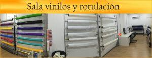 sala-vinilos-rotulacion